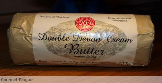double-devon-cream