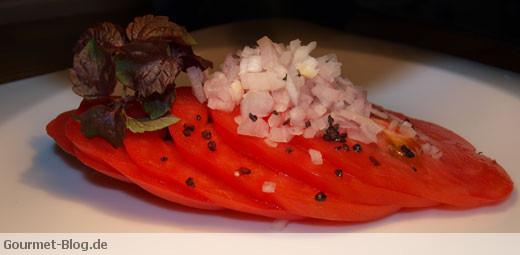 tomatensalat-aus-ochsenherzen