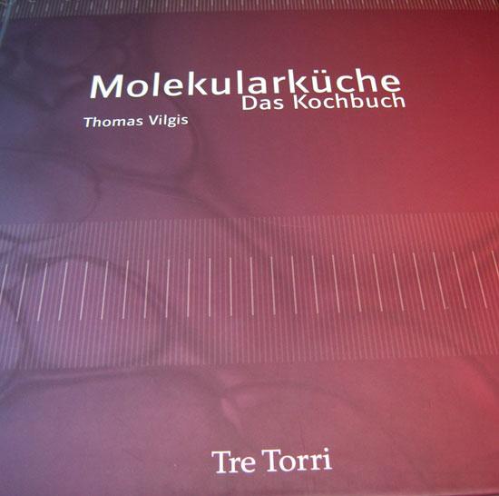 molekularkucke-thomas-vilgis