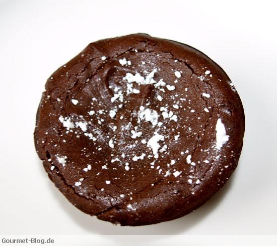 schokoladen-kuechlein