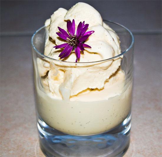 vanilleeis-foto-gourmet-blogde
