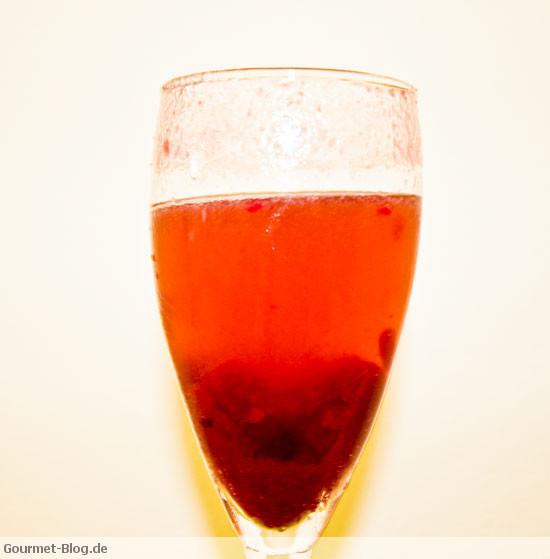 bellini-cocktail-drink-bild
