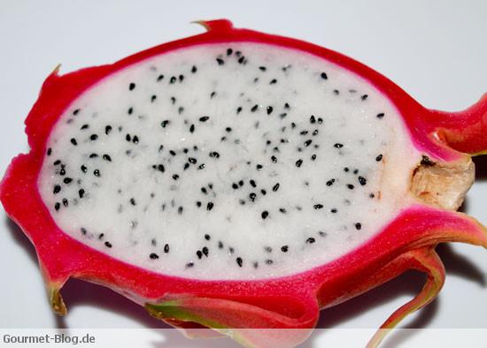 halbe-drachenfrucht-bild-gourmet-blog