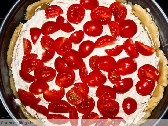 ziegenkaese-kuchen-foto