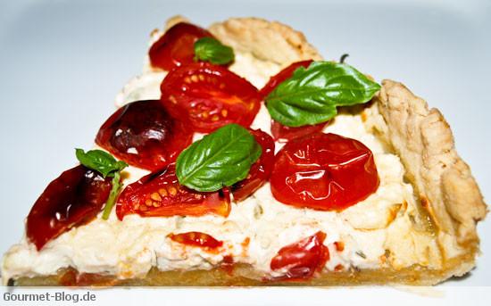 ziegenkaesekuchen-bild