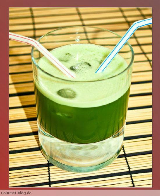 matcha-drink-erfrischender-grunteedrink-matcha