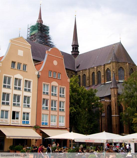 rostock-hansestadt-rostock-am-marktplatz