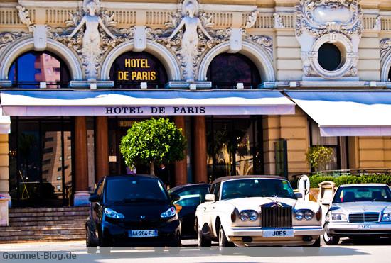 hotel-de-paris-monte-carlo-monaco