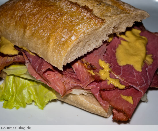 Pastrami Sandwich Related Keywords & Suggestions - Pastrami Sandwich ...