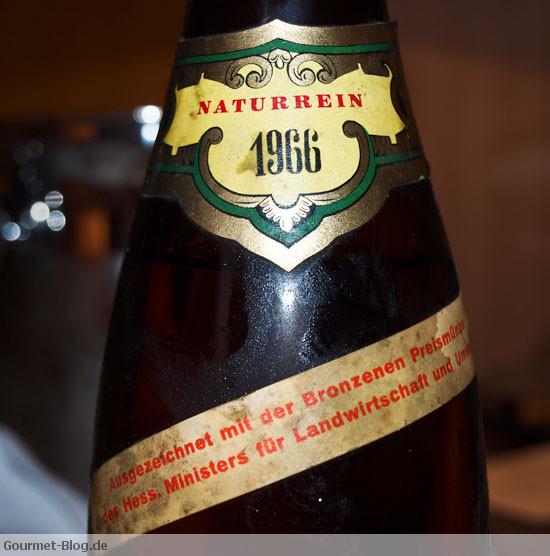 johannesberger-mittelhoelle-66er-jahrgang