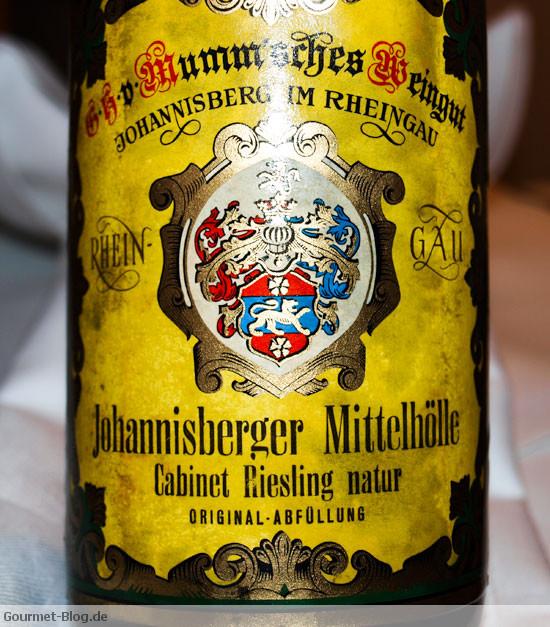 johannesberger-mittelhoelle