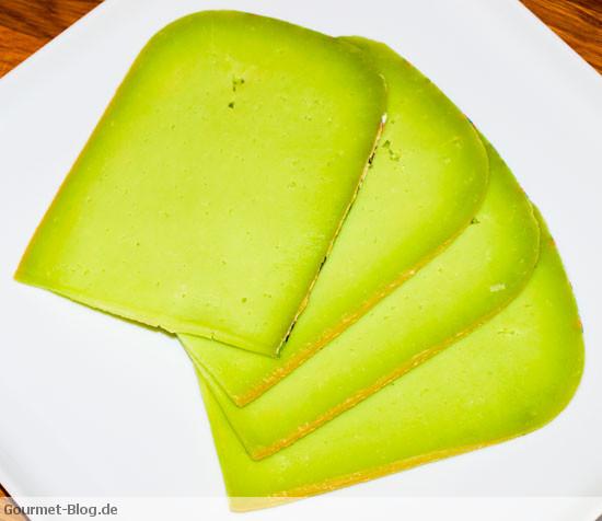 kaese-mit-wasabigeschmack