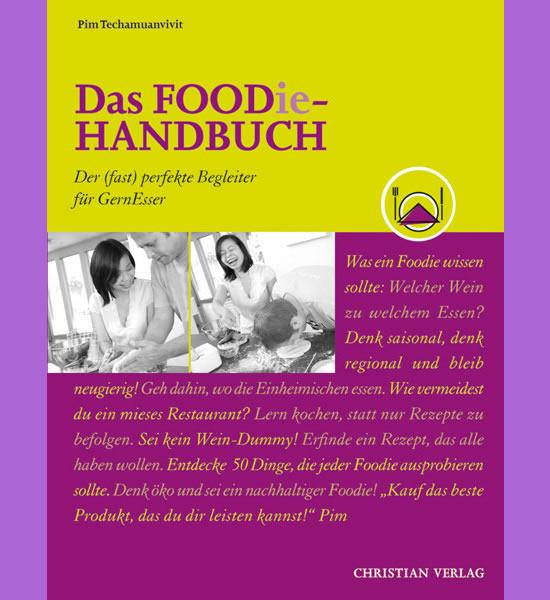 das-foodie-handbuch