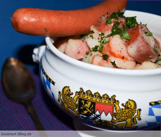 kartoffelsuppe-hausgemacht