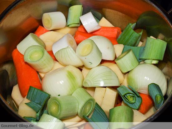kartoffelsuppe.kartoffeln-zwiebeln-porree-karotten
