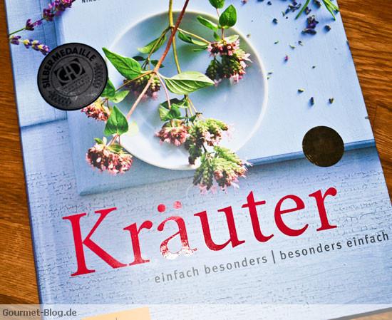 krauter-buch-kochbuch
