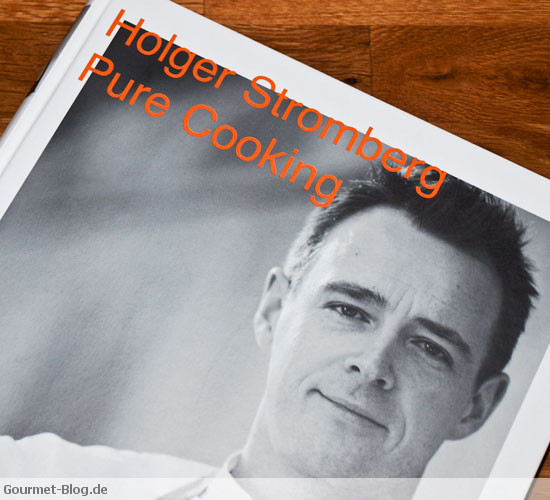 pure-cooking-holger-stromberg