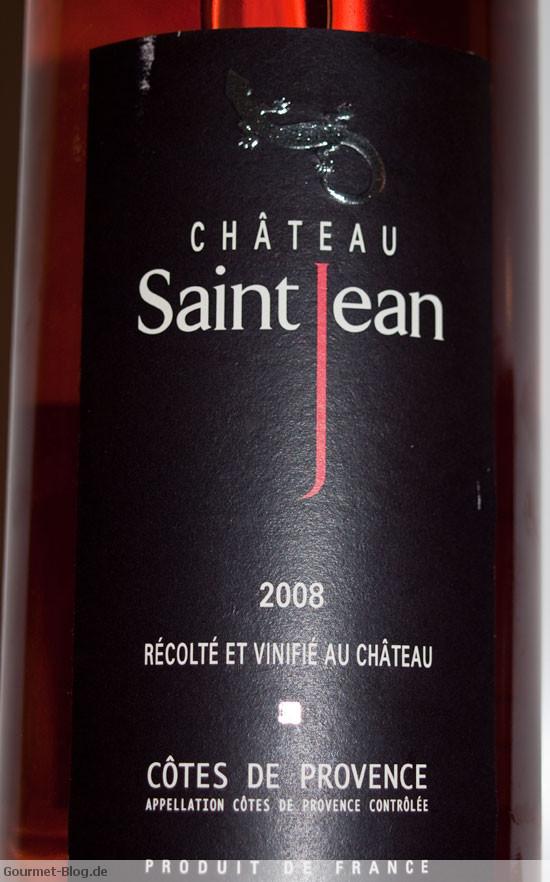 Chateau-Saint-Jean-Rosé-Cotes-De-Provence-2008