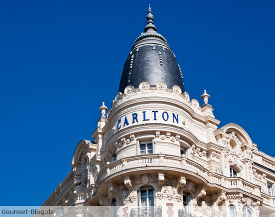 carlton-cannes-intercontinental-hotel-cannes