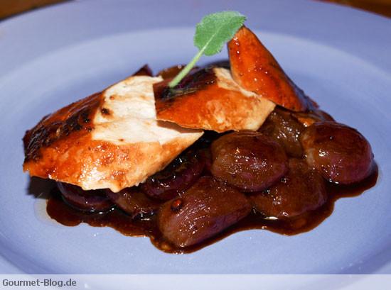 haehnchenbrust-mit-suessen-weintrauben