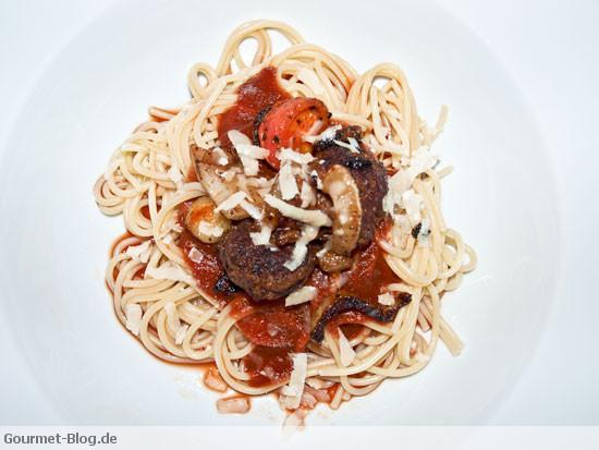 spaghetti-mit-meatballs