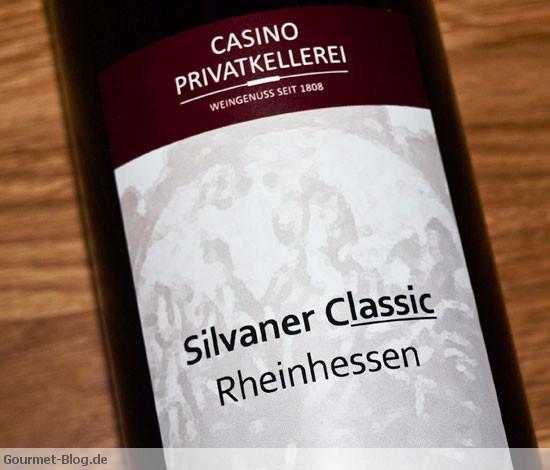 casino-privatkellerei-silvaner-classic