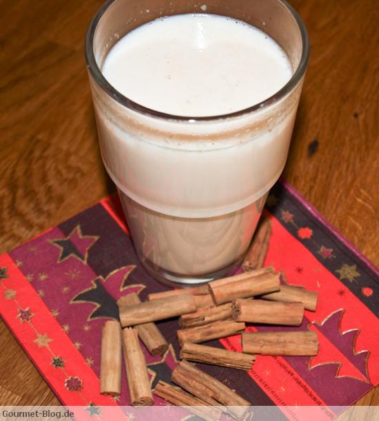 chai-tee-chai-im-winter-trinken