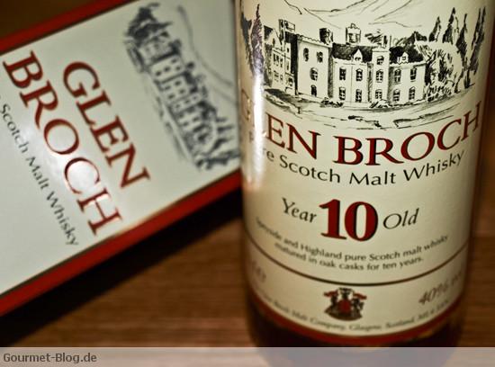 glen-broch-whisky