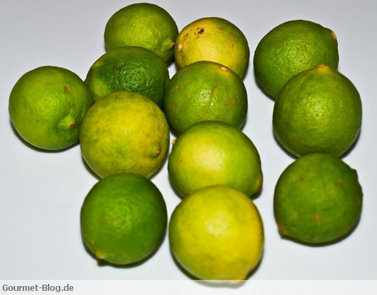 limquats-frucht-limquat
