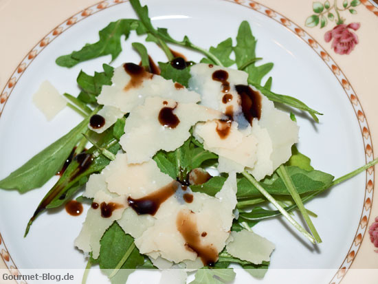 rucola-parmesan-snack