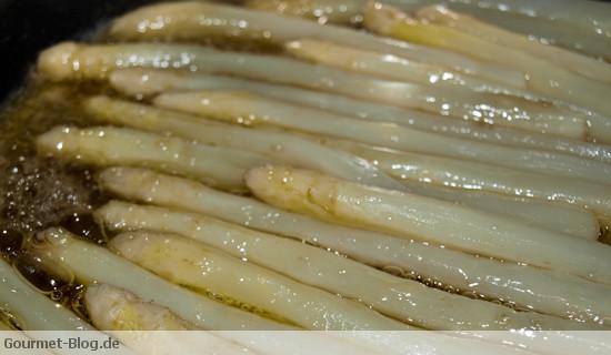 spargel-kochen