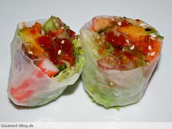 sushiwraps-mit-surimi-avocado