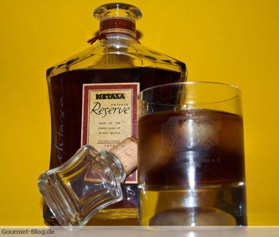 metaxa-private-reserve