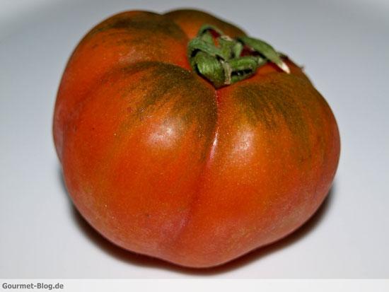 Costoluto-Tomate