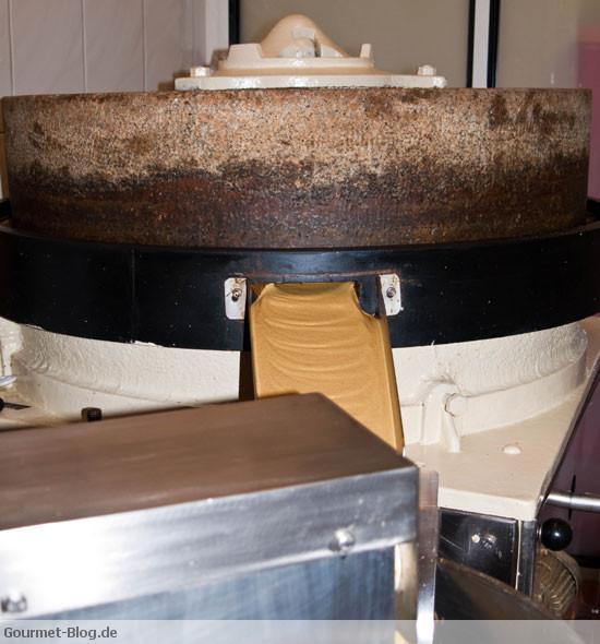 düsseldorfer-senfladen-museum-senfherstellung