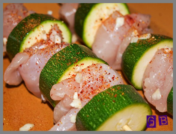 putenspiesse-mit-zucchini