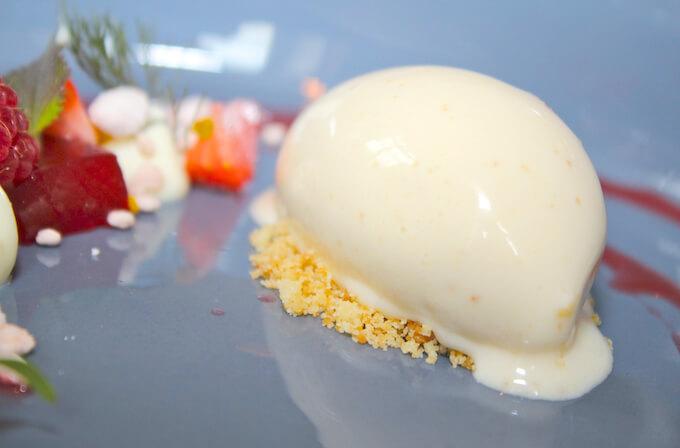Beispielbild für leckeres Eis