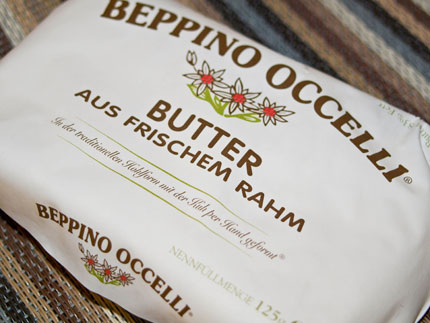 beppino-occelli-butter