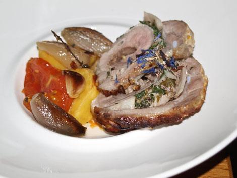 porchetta-mit-ofengemuese