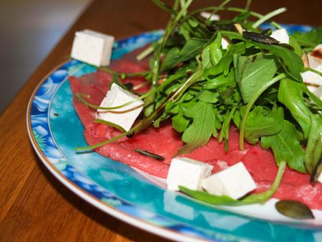 rindercarpaccio-mit-tofu