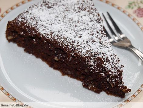 Leckere Kuchen Drei Kuchen Fur Ihre Tafel
