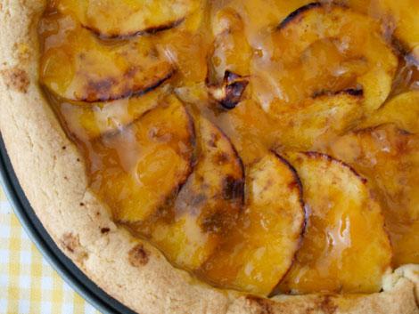 apfelkuchen (2)