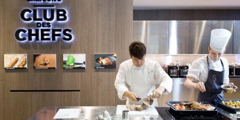Nur mit guten Küchen- und Haushaltsgeräten wird wirklich lecker gekocht
