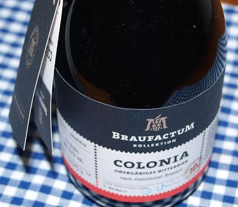 colonia-bier