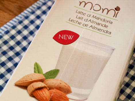 momi-mandelmilch