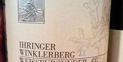 ihringer-winklerberg-weissburgunder