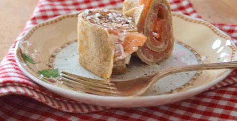 lachs-pfannkuchen (2)