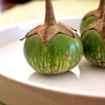 thai-auberginen2