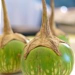 thai-auberginen5