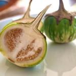 thai-auberginen6